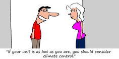 What's your favorite pick up line? #FunnyFridays #cartoon #selfstorage