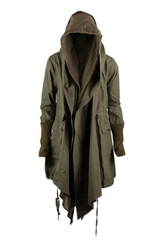 Shop By Look Men / Outerwear / Lennon Jacket Nicholas K Nicholask Mode Masculine, Moda Pop, Apocalyptic Fashion, Post Apocalyptic, Pastel Outfit, Tactical Gear, Costume Design, Cool Outfits, Menswear
