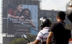 India Chooses Net Neutrality Fine Of Rs 50000 A Day For Violators This means that all content on the internet needs to be available at the same data price. A violation will lead to a stiff fine of Rs 50000 per day the regulator said. via Pocket IFTTT  Pocket  ifttt  twitter February 08 2016 at 04:53PM