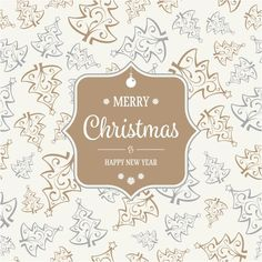 free vector Merry Christmas & happy new Year Background http://www.cgvector.com/free-vector-merry-christmas-happy-new-year-background-18/ #, #Abstract, #Art, #Artistic, #Artwork, #Background, #Beautiful, #Beauty, #Border, #Card, #Cards, #Cartoon, #Celebrate, #Celebration, #Ceremony, #Christmas, #ChristmasBackground, #ChristmasBackgrounds, #ChristmasBorder, #ChristmasCard, #ChristmasCardBackgrounds, #ChristmasCards, #ChristmasFrame, #ChristmasFrames, #ChristmasGift, #Claus,