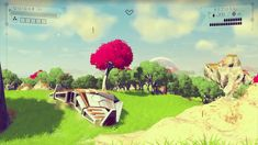 No Man's Sky torna-se um dos jogos mais negativamente avaliados do Steam Sky Games, No Man's Sky Game, Hello Games, Sean Murray, Future Games, Sci Fi Series, Environment Concept Art, Environment Design, Games