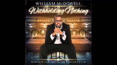 28 best william mcdowell images on pinterest worship songs gospel william mcdowell expecting stopboris Images