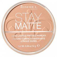 Rimmel Stay Matte Pressed Powder in 004 Sandstorm, Beige Rimmel Stay Matte, Matte Primer, Full Makeup, Loose Powder, Setting Spray, Face Powder, Setting Powder, Toffee, Make Up