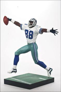 2014 McFarlane Toys NFL Series 33 Eli Manning New York Giants Super Bowl