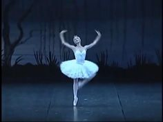 Ballet Gif, Ballet Dance Videos, Ballet Dancers, Ballet Wallpaper, Ballerini, Ballet Posters, Swan Lake Ballet, La Bayadere, Vintage Ballet