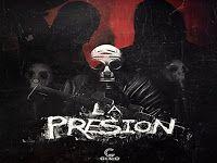 Genio El Mutante - La Presion