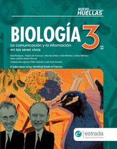 31 Ideas De Libros Libros Libro De Biologia Ciencias Naturales