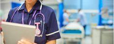 Hope Abortion Clinic: Abortion Pills In Kamatsamo Care Worker, Start Ups, Midwifery, Pills, About Uk, Clinic, Health Care, Irish, Medical