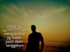 Ngopi yuk ☕☕☕ . . . . . . . . . . . . . #senja #langit #awan #bumi #lfl #pantai #picsart #viral #photooftheday #potrait #sunset #like4like #fff #latepost #memeinajah #quotes #alam #indonesia http://quotags.net/ipost/1555625151108777713/?code=BWWsNU3gIbx