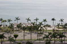 Luanda Bay Promenade - Modular Buildings and Shades, by Jular (5)