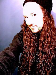 Heavy metal, Hair rock, Hair.