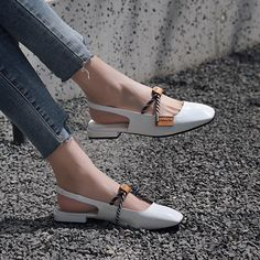 Shop women fashion shoes at Chiko Shoes. Inspired by street style and runway, Chiko offers a variety of women shoes to catch the latest shoes in fashion. Sock Shoes, Shoe Boots, Shoes Sandals, Shoes Sneakers, Oxfords, Jelly Shoes, Latest Shoes, Comfy Shoes, Slingback Pump