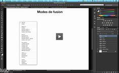tutoriel_photoshop_utilisation_modes_fusion_masques_preview