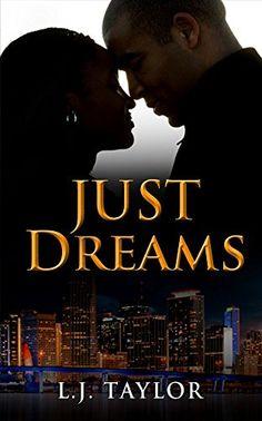 Just Dreams (Brooks Sisters Dreams Series Book 1) by L.J.... https://www.amazon.com/dp/B00N6IRDGW/ref=cm_sw_r_pi_dp_rKuFxb65S8Z2Y