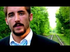 The Problem With Church || Spoken Word - YouTube