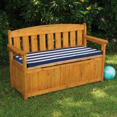 Look this awesome Garden bench Cement Ideas 5892287178 Look this awesome Garden bench Cement Ideas 5892287178 The post Look this awesome Garden bench Cement Ideas 5892287178 appeared first on Stauraum ideen.