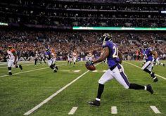 Ed Reed Photos - Jacksonville Jaguars v Baltimore Ravens - Zimbio