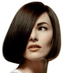10 Tips to Achieve a First-Rate Bob