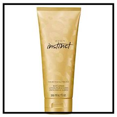 2f2998fc538 Avon Instinct for Her Body Lotion. The Body Shop, Body Lotion, Coffee,