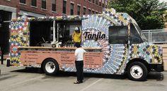 Podívejte se na tento projekt @Behance: \u201cTerra Food Trucks\u201d https://www.behance.net/gallery/11272077/Terra-Food-Trucks