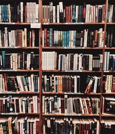 favorite discovered by Lucian on We Heart It - Book and Coffee Christmas Photography Tumblr, Book Photography, Photography Aesthetic, Quotes Literature, Book Quotes, Coffee Quotes, I Love Books, Books To Read, Book Aesthetic