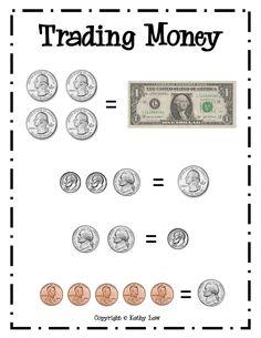 Movie Money.pdf