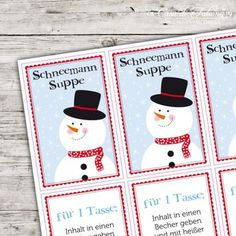 Advent Calendar, Stampin Up, Xmas, Cool Stuff, Holiday Decor, Cards, Home Decor, Diy Presents, Winter Christmas