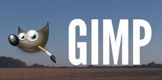 Handy Tweaks To Make GIMP Replace Photoshop — Smashing Magazine Graphic Design Tools, Tool Design, Web Design, Photography Courses, Photography Editing, Gimp Photo Editing, Photoshop Program, Gimp Tutorial, My Images