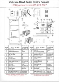 Fta2a Thermostat Wiring Diagram