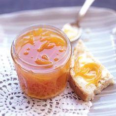 Recept - Sinaasappelmarmelade - Allerhande
