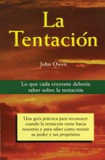Libros catolicos para leer en pdf
