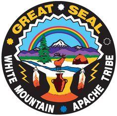 Native Skeptic: The Apache Mountain Spirit Dancers