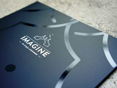 Cirque Imagine – Plaquette institutionnelle                                                                                                                                                                                 Plus