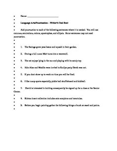 possessives with apostrophes worksheet tesl tesol tefl celta esl worksheets 4th grade ela. Black Bedroom Furniture Sets. Home Design Ideas