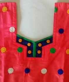 Chudithar Neck Designs, Chudidhar Designs, Neckline Designs, Dress Neck Designs, Hand Designs, Blouse Designs, Salwar Kameez Neck Designs, Kurta Neck Design, Salwar Designs