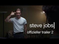 """Sorkin: Retourkutsche für Cooks-Filmkritik - https://apfeleimer.de/2015/09/sorkin-retourkutsche-fuer-cooks-filmkritik - Nachdem sich Cook in der Late Show nicht gerade positiv über die verschiedenen Jobs-Dokus geäußert hatte, meldet sich nun der Autor von """"Steve Jobs: The Documentary"""" zu Wort. Seiner Meinung nach sei es schon sehr überheblich, die Produzenten entsprechender Filme als Opportunisten zu bezeichnen. I..."""