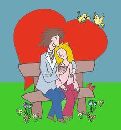 Buon San Valentino con Lava Peccato