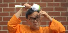 Meet Jack Sim, The Eccentric Entrepreneur Fighting For Clean And Safe Toilets