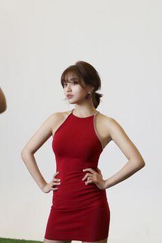 Photo album containing 33 pictures of TWICE Nayeon, Jang Wooyoung, Jihyo Twice, Twice Kpop, Dahyun, Bts Photo, Korean Girl Groups, Kpop Girls, Asian Beauty