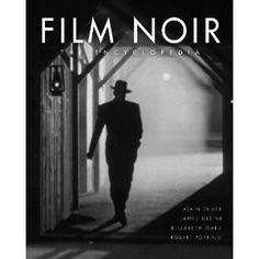 Film Noir and the gorgeous ways to make Black White Film Making really tell a story! The art of light and shadow.