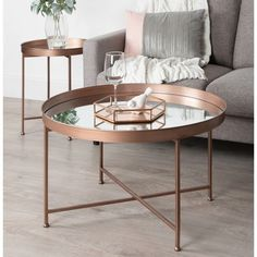 Enjoyable 10 Best Foldable Coffee Table Images Foldable Coffee Table Creativecarmelina Interior Chair Design Creativecarmelinacom