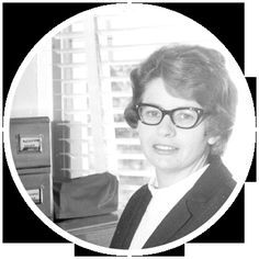 Trowel Blazers website: Women in archaeology, geology, and paleontology