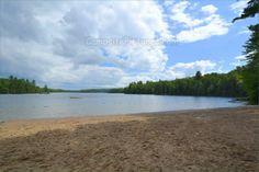 Silent Lake Provincial Park, Granit Ridge, Camping in Ontario Parks Ontario Parks, Travel Tips, National Parks, United States, Canada, Camping, Beach, Water, Summer