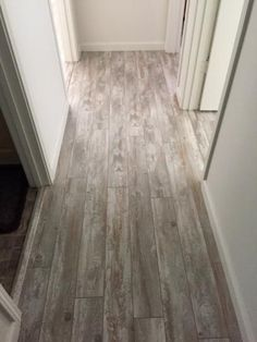 pictures of pergo flooring in kitchens   Coastal Pine laminate flooring by Pergo from Home Depot   Paint Colors ...