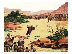 아멘 주 예수여 어서 오시옵소서              Amen! Come, Lord Jesus: El Elohe Israel - GOD The GOD Of Israel