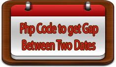 php get date between two dates