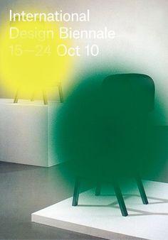 Sander-Vermeulen-Fanclubproject-i-am-sanderson-Base-Design-Modo-Interieur-Identity-2010-20