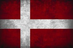 Dannebrog. 1219. This is the oldest of all existing in the world of flags. According to legend, the flag came into Danish possession during the Battle of Lyndanisse in 1219. The Danes were on a failing crusade in Estonia, but after praying to God a flag fell from the sky. After this event, Danish King Valdemar II went on to defeat the Estonians. The first recorded uses of the flag appear some one hundred years later