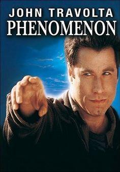 john travolta movies | John Travolta Photos, John Travolta Photo Gallery, Hot Wallpapers PHENOMENON movie