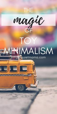 Discover the amazing and beautiful benefits of pursuing toy minimalism. Watch your children use their imagination more and stop cleaning up the mess of their childhood. Toy minimalism for your kids is one of the best gifts you can give them. Minimalist Parenting, Minimalist Kids, Minimalist Lifestyle, Minimalist Living, Best Kids Watches, Cool Watches, Minimalism For Kids, Kids And Parenting, Parenting Hacks
